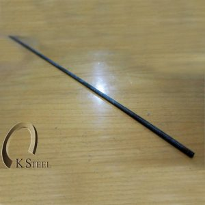 Rod 4mm Ksteel Nusantara ksteel.co.id
